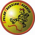 SpeleoTrekkingSalento ASD